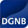 Москва.Курсы DGNB Registered Professional